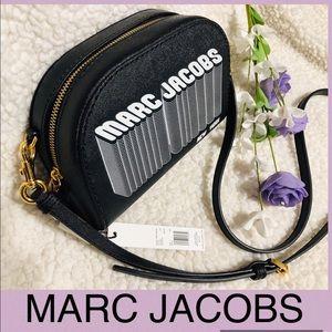 🌹Marc Jacobs Playback crossbody purse NWT🌹